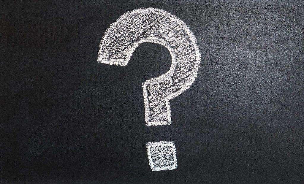 Makler – Unabhängiger Versicherungsmakler: Beratung und Vergleich