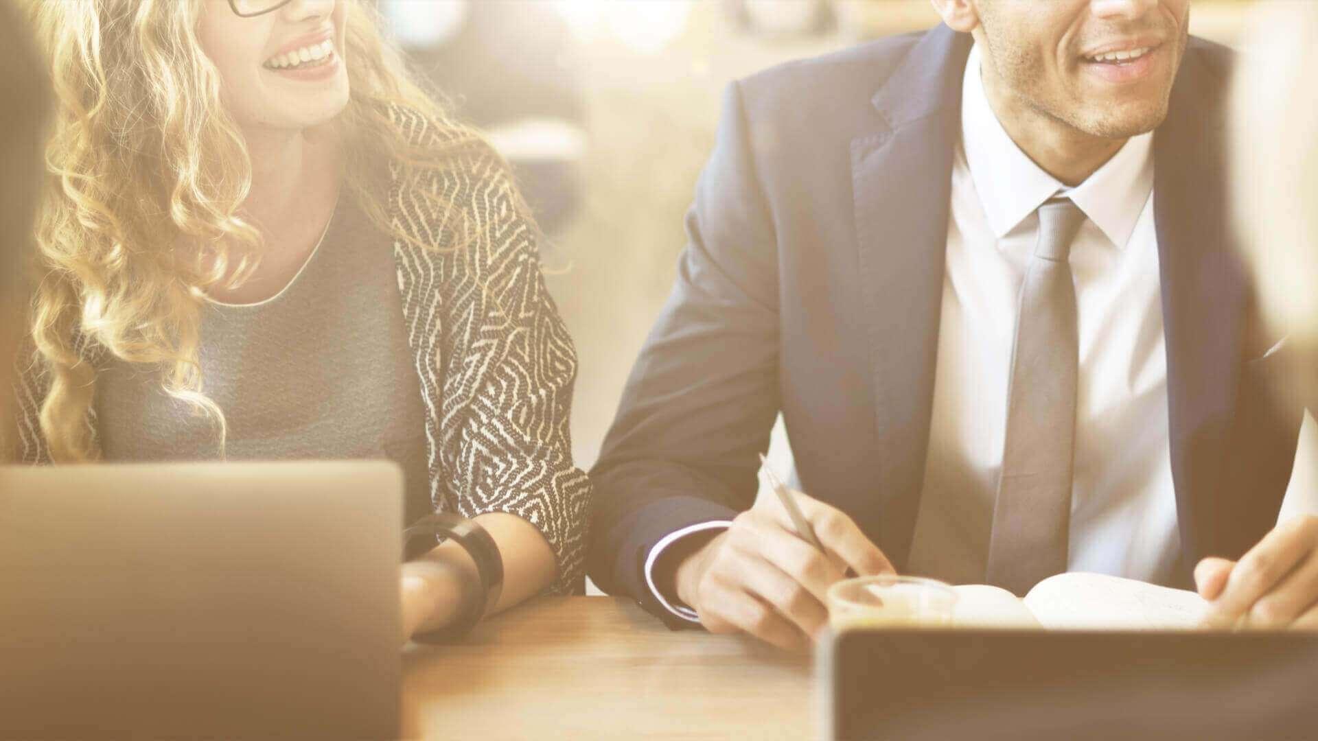 Start – Versicherungsmakler: Beratung & Vergleich, Online & in Köln