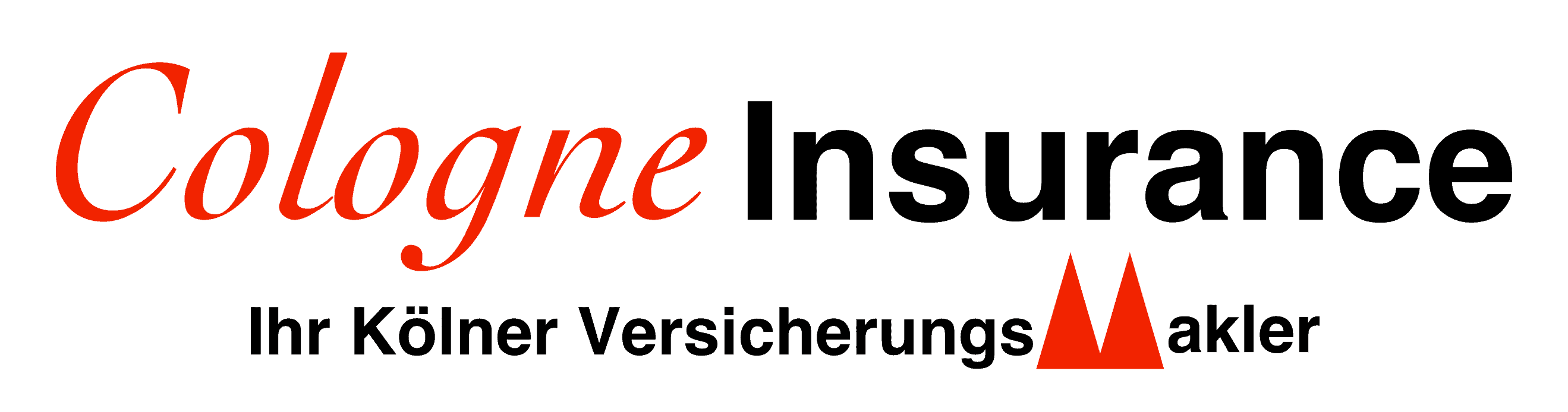 Cologne Insurance Logo