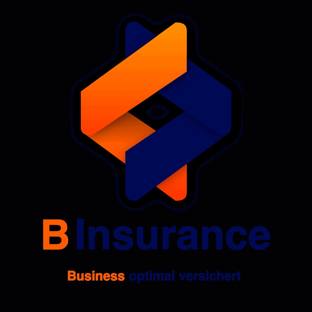 B Insurance