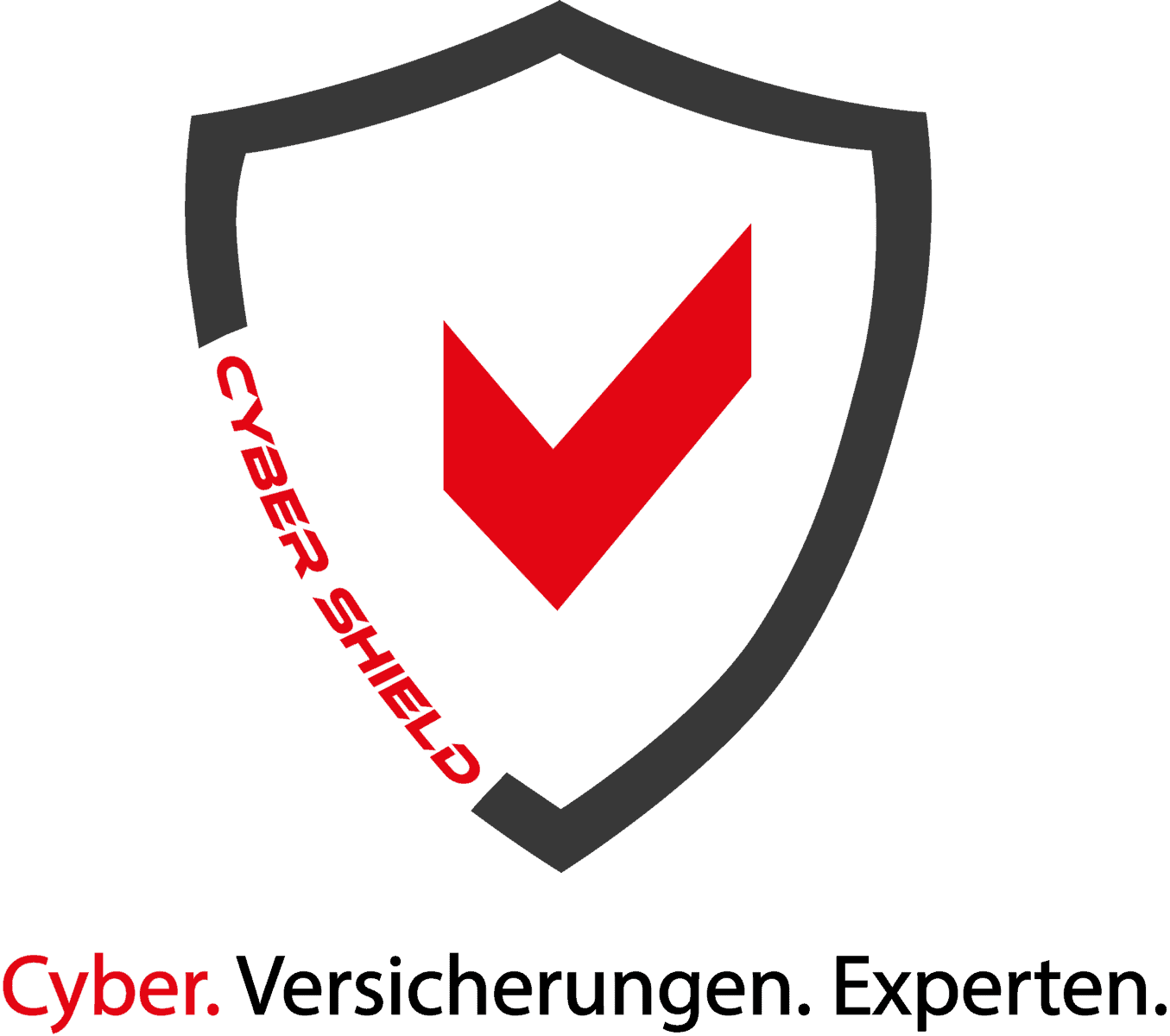 Cyber Shield Logo